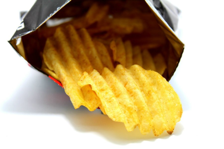 chips-close-colors-479620