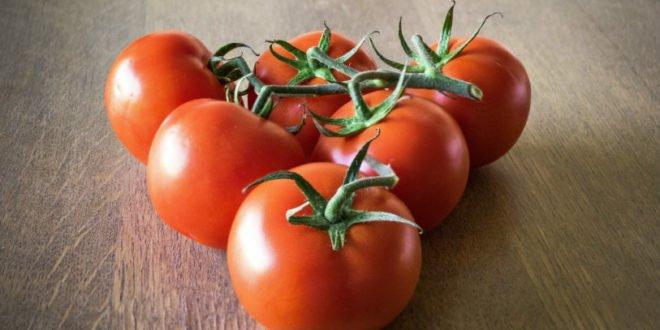 Λυκοπένιο: Δεν φαντάζεσαι πόσο και πού σε ωφελούν οι ντομάτες!