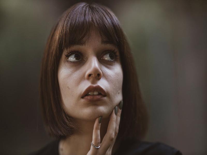 Τα 8 χαρακτηριστικά των κακοποιητικών ανθρώπων