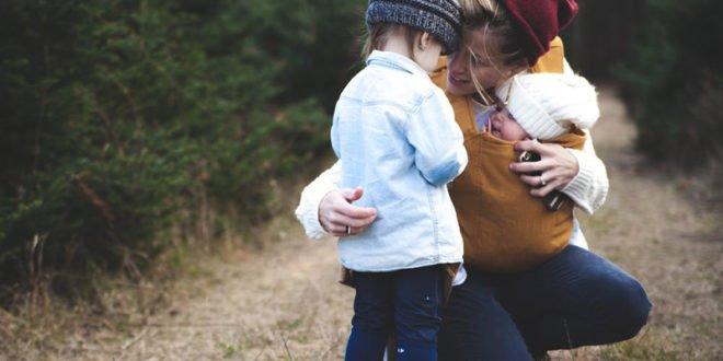 Χωρισμός και οικογένεια: Τι σημαίνει όταν το παιδί αλλάζει συμπεριφορά