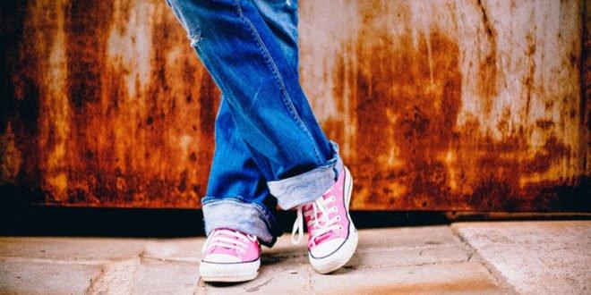 Σύνδρομο Άσπεργκερ: Ο πιο αποδοτικός τρόπος διαχείρισης για όλη την οικογένεια