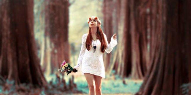 Προβλέψεις Ταρώ: Πώς θα κινηθούν τα 12 ζώδια επαγγελματικά και ερωτικά;