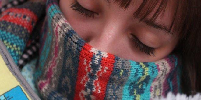 Κοροναϊός: 5+1 ερωτήσεις για τον ιό – Τι είναι, ποια είναι τα συμπτώματα και πώς μεταδίδεται