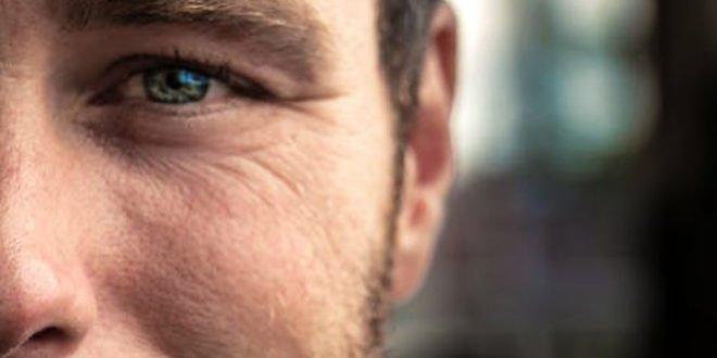 Μπορώ να αντιμετωπίσω την πρόωρη εκσπερμάτιση με σεξοθεραπεία; Θα έχει αποτέλεσμα;