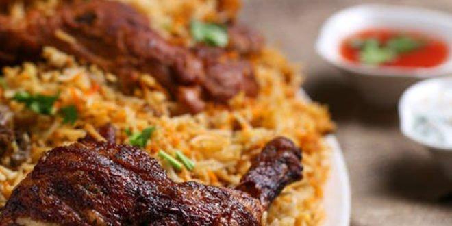 Κοτόπουλο γιουβέτσι: Με αυτή τη συνταγή θα γλείφουν όλοι τα δάχτυλά τους!