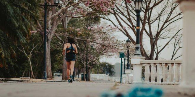 Πόση ώρα τρέξιμο την ημέρα αρκεί για να νικήσεις τον θάνατο;
