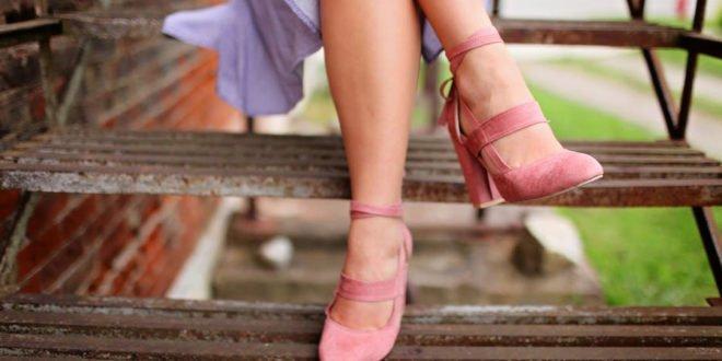 Κιρσοί: 6 λύσεις για να τους αντιμετωπίσεις και να μην πονάς