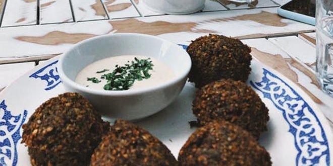 Φανταστική συνταγή για κεφτεδάκια – Λες και είναι από ελληνική παραδοσιακή ταβέρνα!