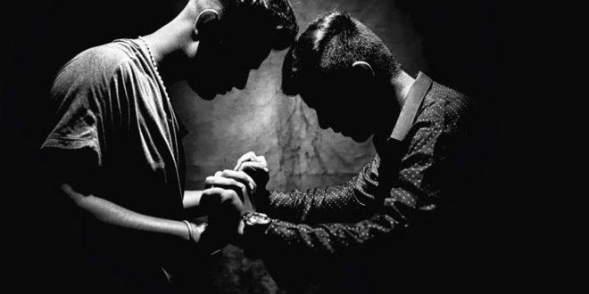 Αδερφικό… bullying: Όταν η κόντρα ξεπερνά τα όρια και η κατάσταση είναι αφόρητη, τι κάνεις;