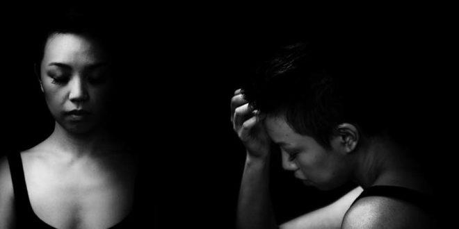 Συναισθηματική βία: Τα χαρακτηριστικά των κακοποιητικών ανθρώπων