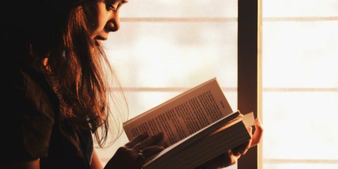 Χρωστάς μαθήματα; 7 tips για τους φοιτητές που θέλουν να τελειώσουν τη σχολή τους