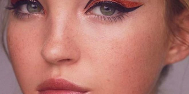 Lila Moss: 2+1 μυστικά ομορφιάς για ένα έφηβο κορίτσι από την κόρη ενός μοντέλου