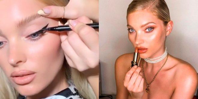 Μακιγιάζ για γαλανά μάτια: 3 εκπληκτικές και εύκολες προτάσεις