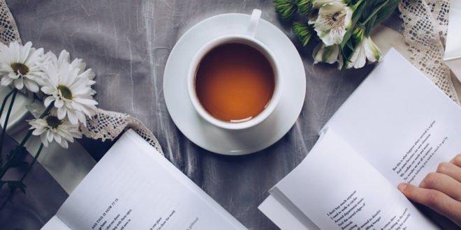 Ποιο τσάι έχει μεγαλύτερο όφελος για το σώμα και το πνεύμα; Το πράσινο ή το μαύρο;
