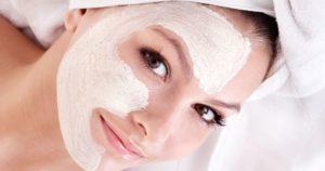 Ανακάλυψε-τις-6-πιο-διάσημες-DIY-μάσκες-ομορφιάς,-με-υλικά-που-ήδη-έχεις-στην-κουζίνα-σου