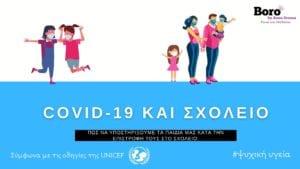 κορωνοϊος-και-σχολείο-αντιμετώπιση-της-ψυχικής-υγείας-των-παιδιών