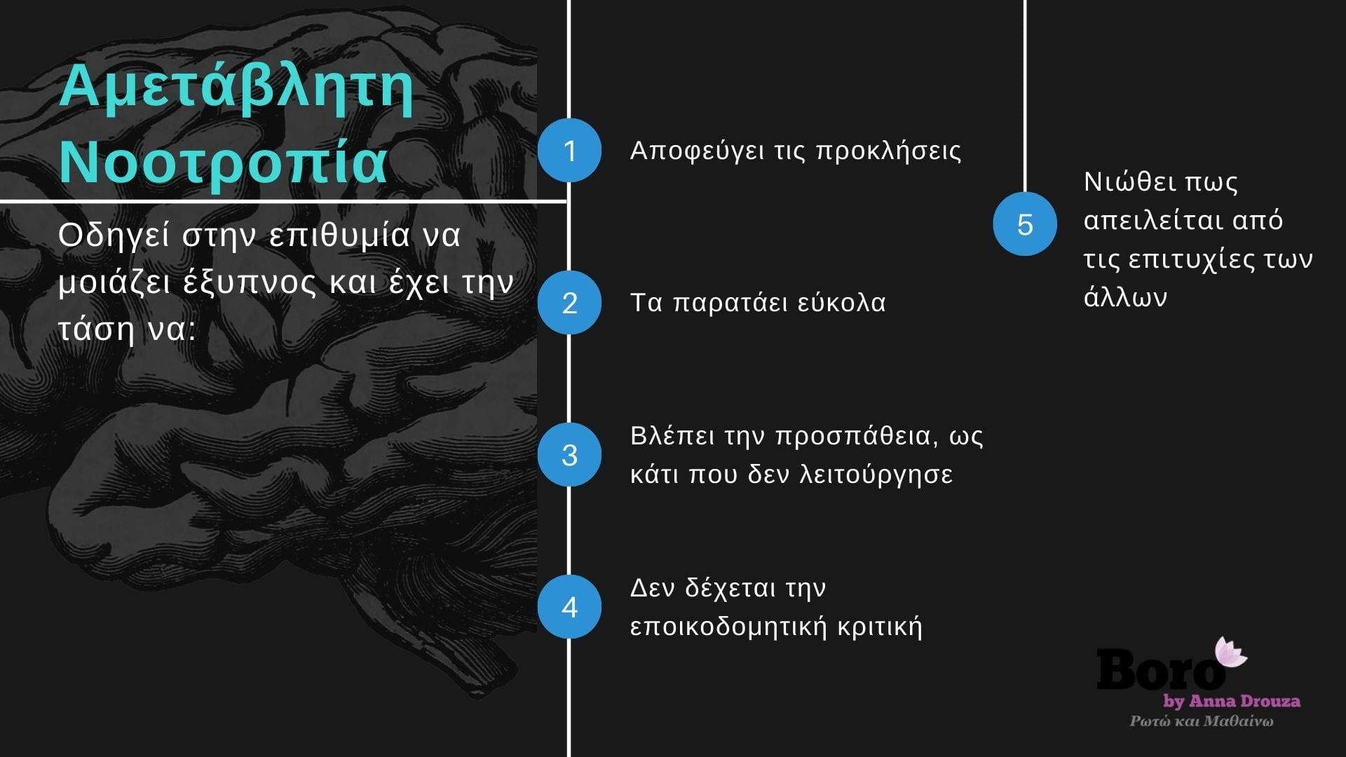 διαφορές-μεταξύ-της-Αμετάβλητης-Νοοτροπίας-και-της-Νοοτροπίας-της-Ανάπτυξης