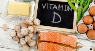 Βιταμίνη-D:-Ποια-τα-οφέλη-της-στον-κορωνοϊό-και-ποια-η-ημερήσια-πρόσληψη;