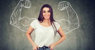 Τι-είναι-η-αυτοπεποίθηση,-πως-να-την-ενισχύσεις-και-γιατί-μειώνεται;