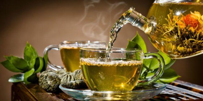 Τσάι:-5-Θαυματουργές-ποικιλίες-για-την-ανακούφιση-από-το-άσθμα!!!