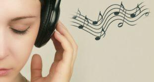 Το-Πανεπιστήμιο-του-Harvard,-μας-εξηγεί-πως η-μουσική-επηρεάζει-τη-λειτουργία-του-εγκεφάλου-μας