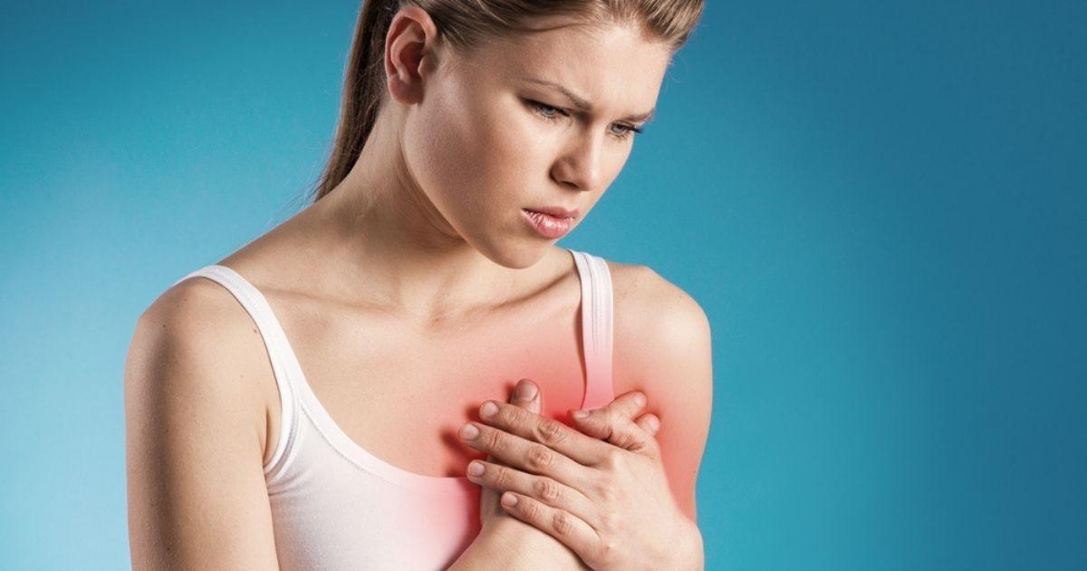 Ποιες-οι-επιπτώσεις-της-κατάθλιψης-στο-ανοσοποιητικό,-καρδιαγγειακό-και-πεπτικό-σύστημα;