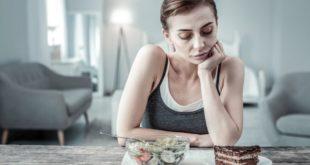 Kατάθλιψη:-Ποια-είναι-η-σωστή-διατροφή-για-την-αντιμετώπιση-της;