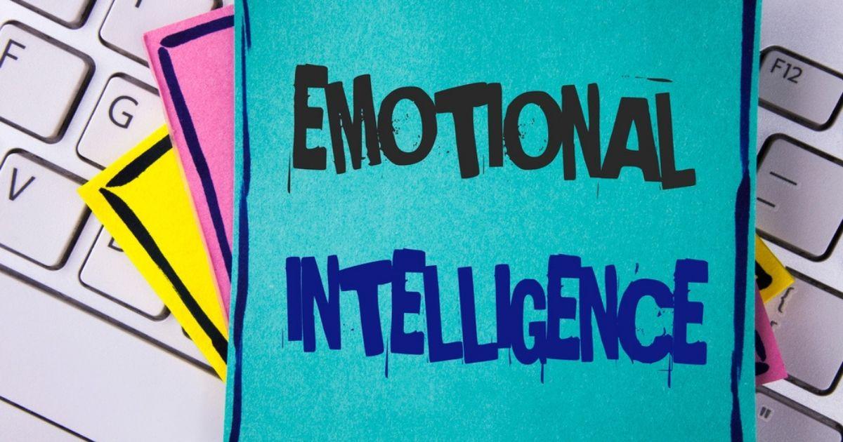 Συναισθηματική-νοημοσύνη:-Βρες-σε-τι-επίπεδο-είσαι,-απαντώντας-τις-εξής-5-ερωτήσεις