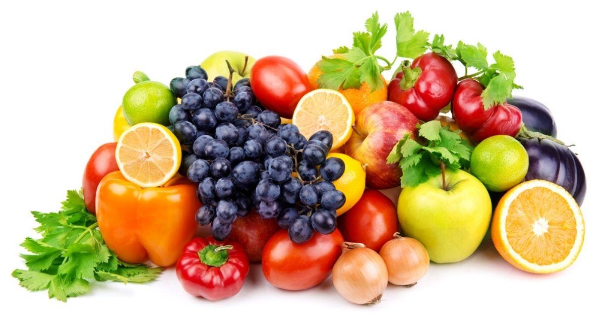 Φρούτα-Και-Λαχανικά:-Μάθε-Τα-Πάντα-Για-Το-Μυστικό-Της-Μακροζωίας