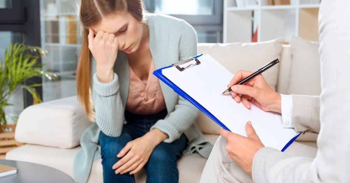Πως-η-ψυχική-ασθένεια-μπορεί-να-προβεί-σε-φυσική-ασθένεια;