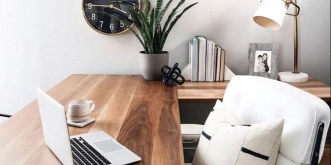 Δουλεύεις-από-το-σπίτι;-Μάθε-πως-να-έχεις-την-μέγιστη-απόδοση