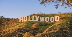 20-Stars-του-Hollywood-που-είναι-Vegan