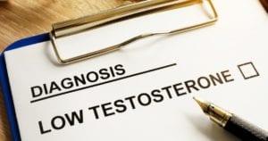 Ποια-είναι-τα-επίπεδα-της-τεστοστερόνης-στους-άντρες-και-στις-γυναίκες-ανάλογα-με-την-ηλικία-τους;