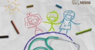 Μονάδα-εντατικής-θεραπείας-(ΜΕΘ):-«Η-μονάδα-που-σώζει-ζωές»