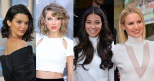 4-celebrities-με-χρόνιες-κρίσεις-άγχους