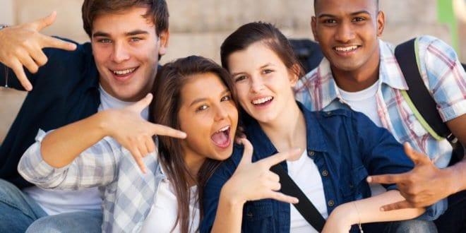 Δεν-είσαι-δημοφιλής-στο-γυμνάσιο;-Δεν-πειράζει,-γιατί-τα-οφέλη-της-ψυχικής-σου-υγείας-είναι-πολλά