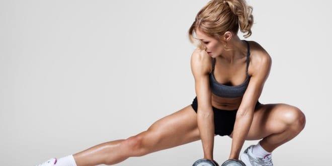 Διαλειμματική-άσκηση-υψηλής-έντασης-με-αντίσταση-σε-μόλις-30-λεπτά