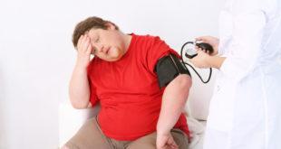 Παγκόσμια-ημέρα-παχυσαρκίας:-Πως-η-παχυσαρκία-στους-εφήβους-μπορεί-να-προκαλέσει-βλάβη-στον-εγκέφαλο;