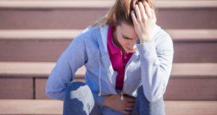 Γυμναστική-και-περίοδος:-Ποια-τα-οφέλη-των-ορμονών-και-ποιες-ασκήσεις-είναι-οι-κατάλληλες;