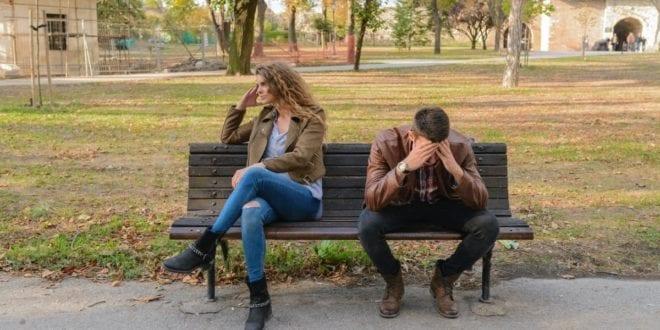 Χωρισμός:-πως-να-το-πω-στο-παιδί-μου-και-τι-συναισθήματα-νιώθει;