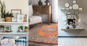 5-έξυπνες-και-οικονομικές-ιδέες-για-να-διακοσμήσεις-μικρούς-χώρους-του-σπιτιού