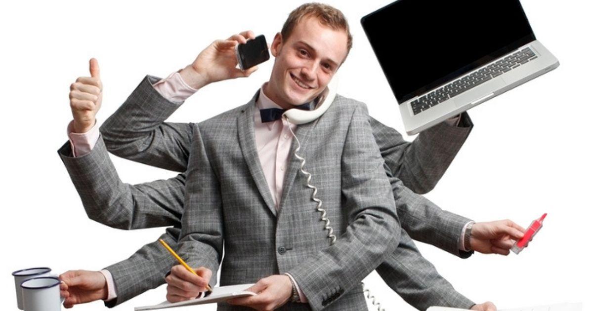 4-τρόποι-για-να-είσαι-εγκεφαλικά-πιο-παραγωγικός