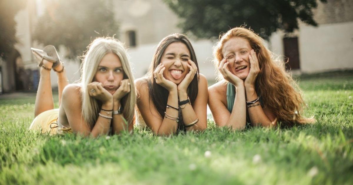 Ποια-τα-οφέλη-μιας-καλής-φιλίας;