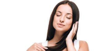 Εύχεσαι-να-είχες-πιο-υγιή-μαλλιά;-Ανακάλυψε-τις-5-τροφές,-που-σου-χαρίζουν-λάμψη-και-αναδόμηση
