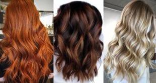 Ανακάλυψε-τα-7-πιο-HOT-χρώματα-για-τα-μαλλιά-σου,-για-το-φθινόπωρο-του-2020