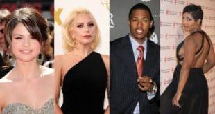 Ποιοι-διάσημοι-stars-της-παγκόσμιας-σκηνής-έχουν-ερυθηματώδη-λύκο;