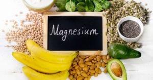 Μαγνήσιο:-ποια-τα-οφέλη-του-και-σε-ποιες-τροφές-εμπεριέχεται;