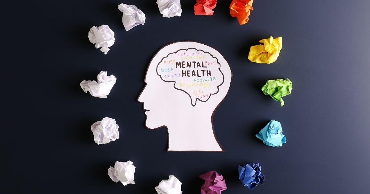 Την-ψυχική-υγεία-και-τα-μάτια-μας...-Κλειδιά-για-μια-ευτυχισμένη-ζωή |-Εκδήλωση-για-την-ψυχική-υγεία