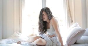 Περιγεννητική-και-επιλόχειος-κατάθλιψη