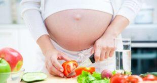 Ποια-είναι-τα-οφέλη-της-κατανάλωσης-φρούτων,-κατά-την-διάρκεια-της-εγκυμοσύνης;